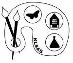 KLSAS Logo small