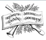 King's Lynn Music Society